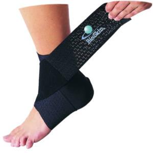 Standard-Ankle-Bioskin-42.50-euro-300x300