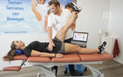 2018-08-29 - Fysiotherapie Schinnen - 027_resize1