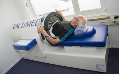 2018-08-29 - Fysiotherapie Schinnen - 200_resize