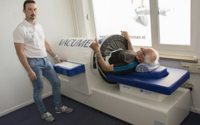 2018-08-29 - Fysiotherapie Schinnen - 206_resize