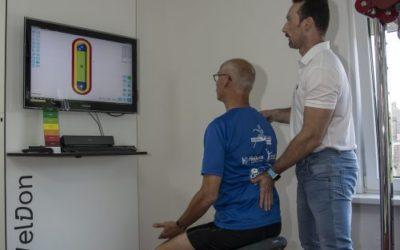 2018-08-29 - Fysiotherapie Schinnen - 312