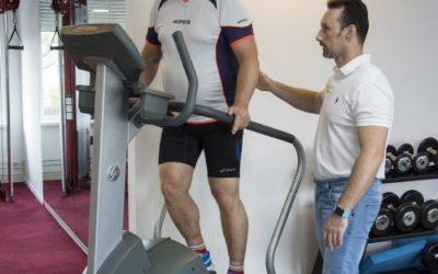 2018-08-29 - Fysiotherapie Schinnen - 366