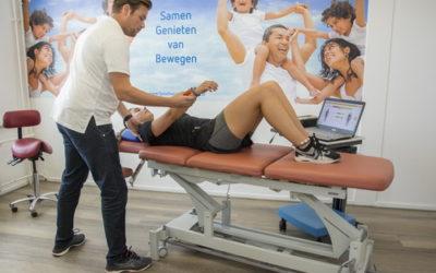 2018-08-29 - Fysiotherapie Schinnen - 395_resize