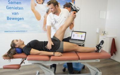 2018-08-29 - Fysiotherapie Schinnen - 408_resize
