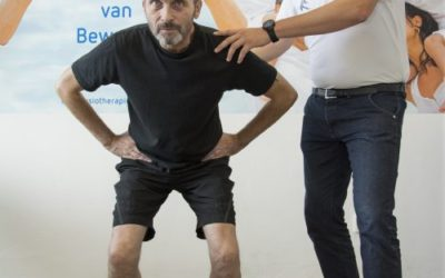2018-08-29 - Fysiotherapie Schinnen - 455