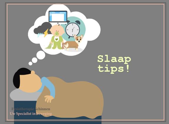 fysio Schinnen, fysiotherapie schinnen, fysiotherapeut schinnen, fysio slapen, fysiotherapie slapen, fysiotherapeut slapen, schinnen slapen, fysio slaapstoornis, fysiotherapie slaapstoornis, fysiotherapeut slaapstoornis, schinnen slaapstoornis, fysio slaaptip, fysiotherapie slaaptip, fysiotherapeut slaaptip, schinnen slaaptip